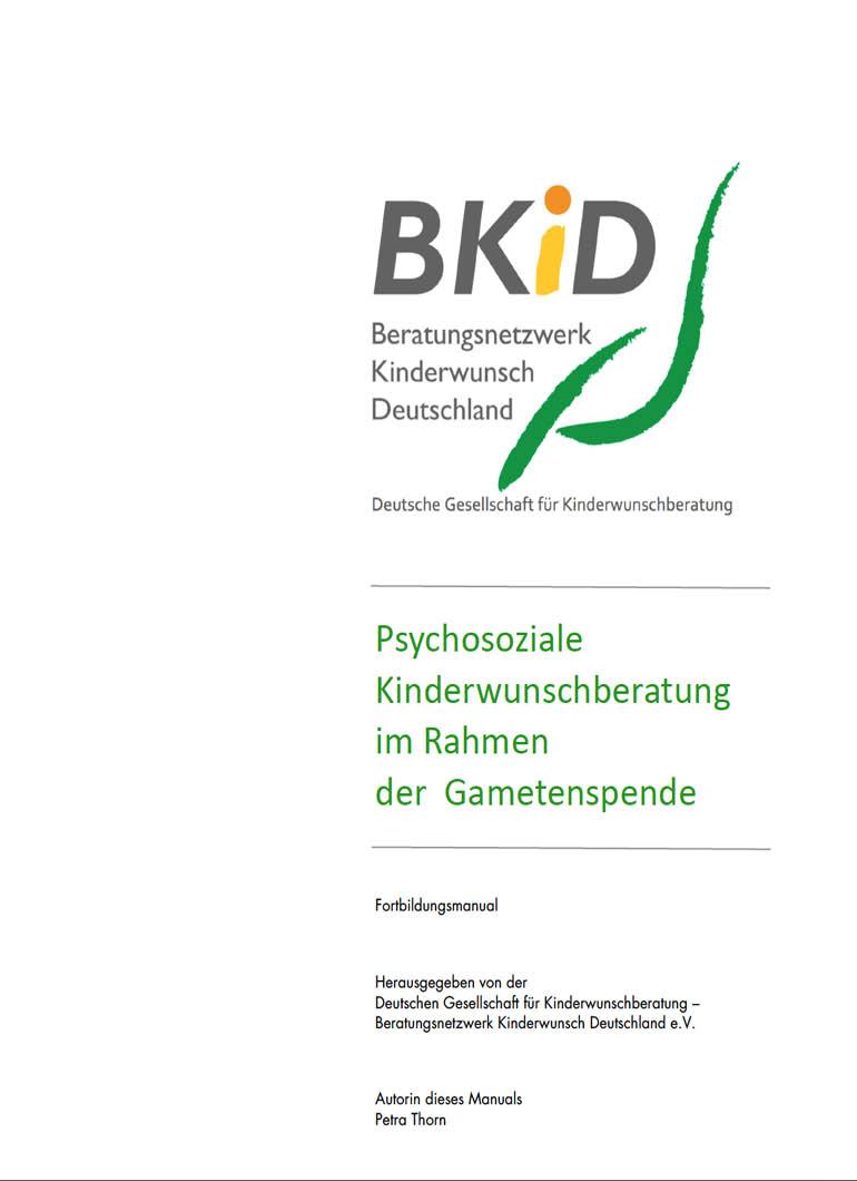 BKiD GS print 770x1060