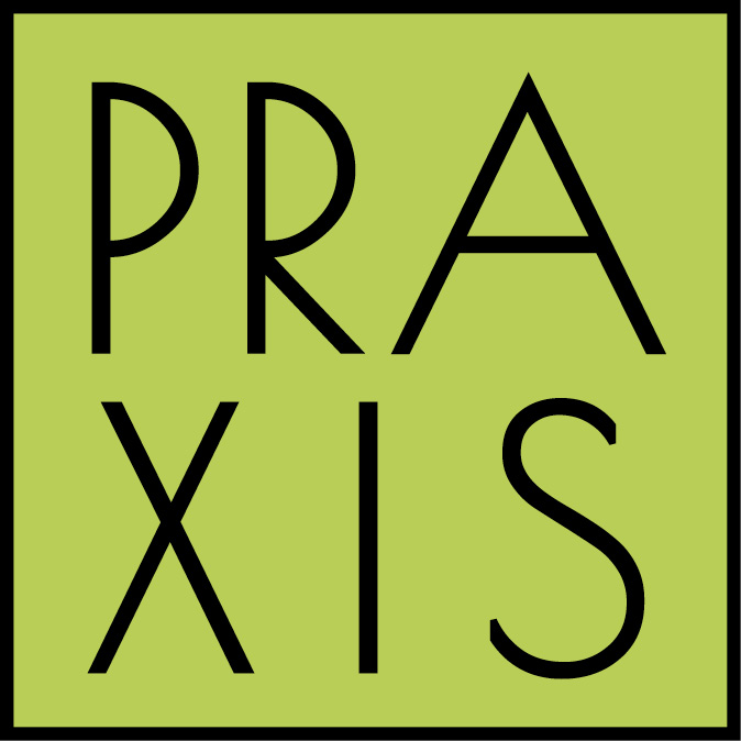 Praxis Petra Thorn