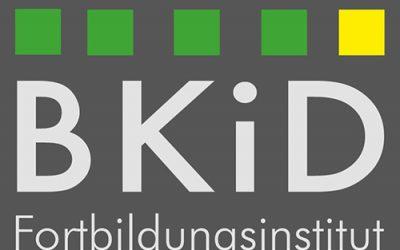 """BKiD Grundlagenfortbildung """"Kinderwunschberatung"""""""