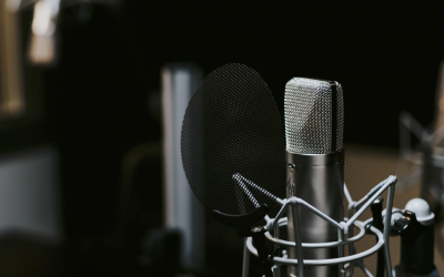 Radiobeitrag zu Kinderwunsch